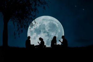 moon-2776955